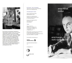 folder-krenek-symposion-kopie